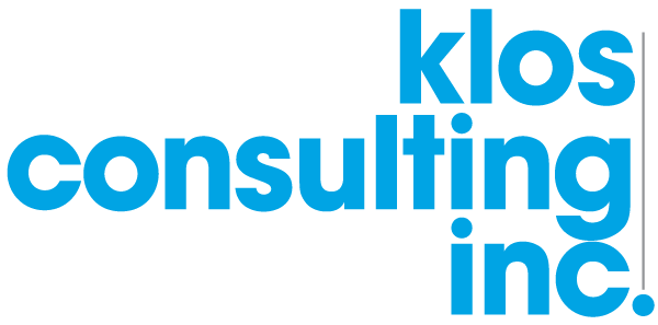 Klos Consulting